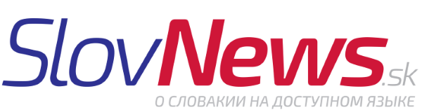 Slovnews